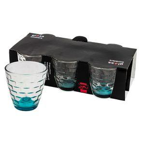 Set-X-6-Vasos-De-Agua-270-Cc-Con-Base-Azul-1-478002
