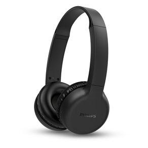 Auriculares-On-Ear-Bluetooth-Philips-Tah1205bk-00-1-478380