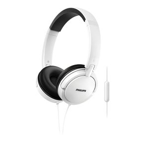 Auriculares-Vincha-Philips-Shl5005wt-00-1-478381