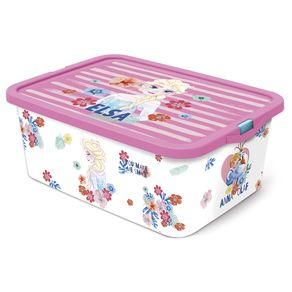 Caja-Guardatodo-7-Litros-Frozen-1-478508
