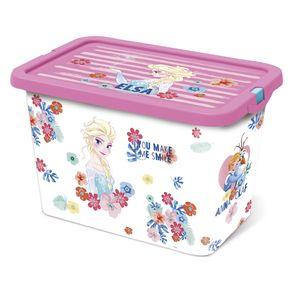 Caja-Guardatodo-13-Litros-Frozen-1-478509