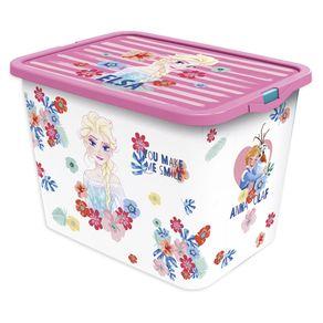 Caja-Guardatodo-23-Litros-Frozen-1-478510