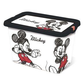 Caja-Guardatodo-13-Litros-Mickey-1-478512