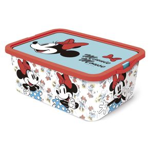 Caja-Guardatodo-7-Litros-Minnie-1-478514