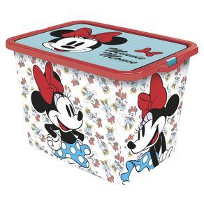 Caja-Guardatodo-23-Litros-Minnie-1-478516