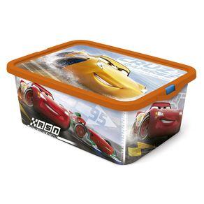 Caja-Guardatodo-7-Litros-Cars-1-478517