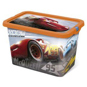 Caja-Guardatodo-13-Litros-Cars-1-478518