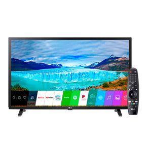 Televisor-Smart-Tv-Lg-43lm6350-Fhd-43-1-478871