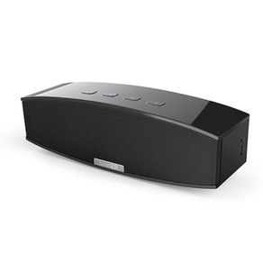 Parlante-Inal-mbrico-Anker-Premium-Stereo-A3143h11-5w-1-478866
