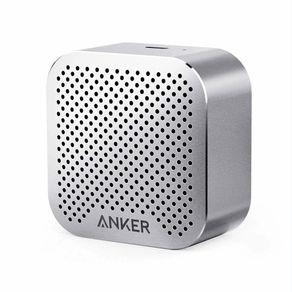 Parlante-Port-til-Anker-Sound-Core-Nano-3w-1-478867