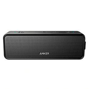 Parlante-Port-til-Anker-Soundcore-2-Select-12w-24hs-De-Audio-1-478869