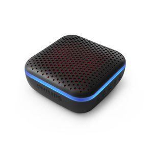 Parlante-Bluetooth-Philips-Tas2505b-1-477888