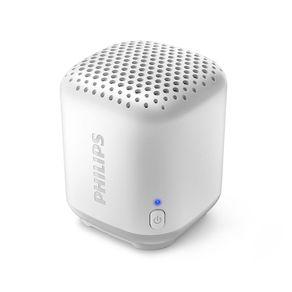 Parlante-Bluetooth-Philips-Tas1505w-1-477889