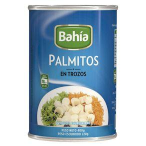 Palmitos-Trozos-Bahia-400gr-1-478892