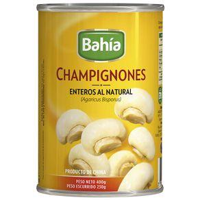 Champignones-Enteros-Bahia-400gr-1-478893