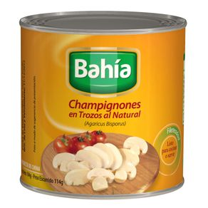 Champignones-Trozos-Bahia-184gr-1-478895
