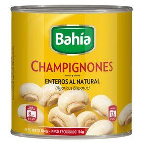 Champignones-Enteros-Bahia-184gr-1-478896