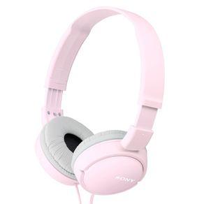 Auriculares-Sony-Vincha-Mdr-Zx110-Pzuc-Rosa-1-478926
