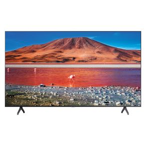 Smart-Tv-Samsung-Un43tu7000gczb-4k-43-1-478982