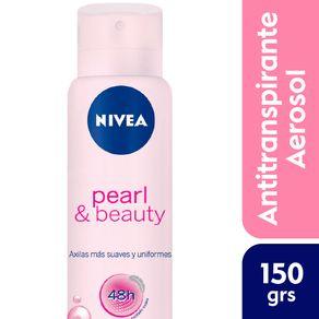 Desodorante-Antit-Pearl-Y-Beauty-Nivea-150-Ml-1-7913