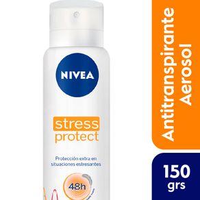 Desodorante-Antit-Stress-Protect-Nivea-150-Ml-1-8407