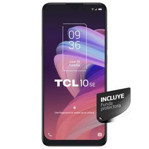 Celular-Libre-Tcl-10se-4gb-128gb-Ice-Silver-1-479004