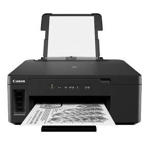 Impresora-Inal-mbrica-Canon-Monocromo-Gm2010-1-479063