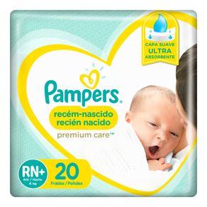 Pa-ales-Pampers-Premium-Care-Reci-n-Nacido-Rn-20-Un-1-479137