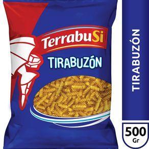 Fideos-Tirabuzon-Terrabusi-500gr-1-12975