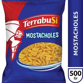 Mostacholes-Terrabusi-500gr-1-12976