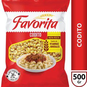 Codito-Favorita-500-Gr-1-30624