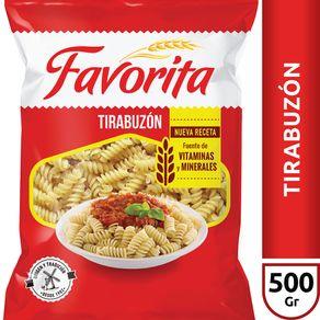 Fideos-Tirabuzon-Favorita-500-Gr-1-32065