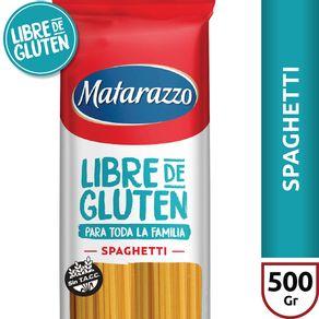 Fideos-Spaghetti-Sin-Tacc-Matarazzo-1-363262