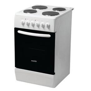Cocina-El-ctrica-Brolux-50cm-1-479178