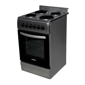 Cocina-El-ctrica-Brolux-50cm-1-479179
