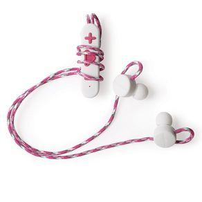 Auriculares-Boompods-Retrobuds-Blancos-Con-Clip-Magn-tico-1-479239