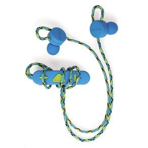 Auriculares-Boompods-Retrobuds-Azules-Con-Clip-Magn-tico-1-479240