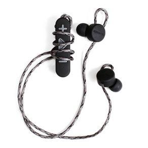 Auriculares-Boompods-Retrobuds-Negros-Con-Clip-Magn-tico-1-479242