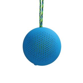 Parlante-Inal-mbrico-Boompods-Rokpod-Azul-Protecci-n-Ipx7-1-479245