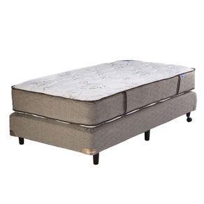 Conjunto-Suavestar-Boreal-Baboo-190x100x27-Cm-1-1-2-Plaza-1-462732