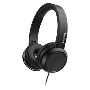 Auriculares-Philips-On-Ear-Tah4105bk-00-Negros-1-479295