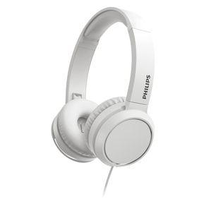 Auriculares-Philips-On-Ear-Tah4105wt-Blancos-1-479296