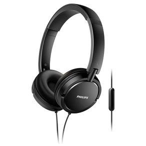 Auriculares-Philips-Con-Microfono-Shl5005-Negros-1-457346