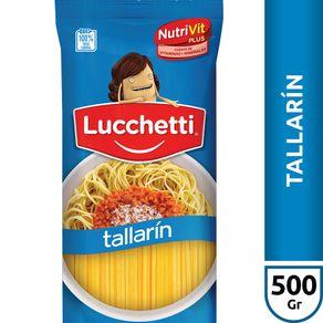 Fideos-Largos-Tallarines-Lucchetti-500-Gr-1-13334
