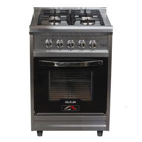 Cocina-A-Gas-Usman-Irina-Acero-55-1-479416