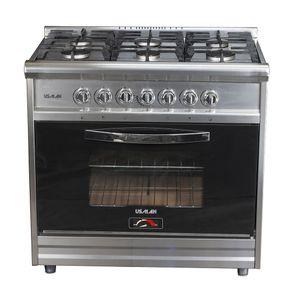 Cocina-A-Gas-Usman-Irina-Acero-90-1-479417