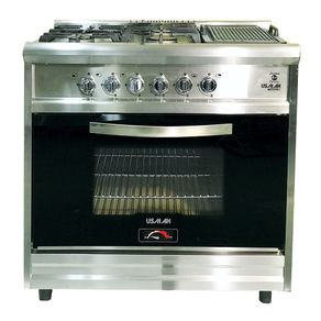 Cocina-A-Gas-Usman-Irina-4h-Y-Plancha-1-479418