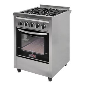 Cocina-A-Gas-Usman-Win-Up-55-1-479419