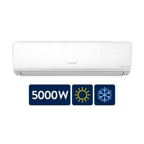 Aire-Acondicionado-Hyundai-Inverter-5000w-Fc-1-479423