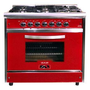 Cocina-A-Gas-Usman-Red-Wine-90-1-479421